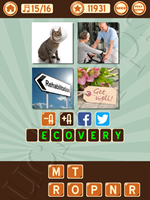 4 Pics 1 Song Level 87 Pic 15