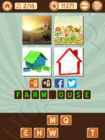 4 Pics 1 Song Level 88 Pic 2