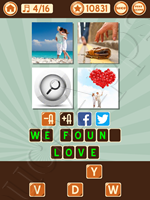 4 Pics 1 Song Level 88 Pic 4