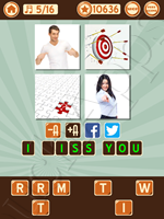 4 Pics 1 Song Level 88 Pic 5