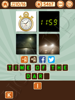 4 Pics 1 Song Level 89 Pic 10
