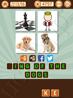 4 Pics 1 Song Level 89 Pic 13