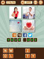4 Pics 1 Song Level 89 Pic 16
