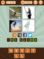 4 Pics 1 Song Level 89 Pic 2