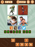 4 Pics 1 Song Level 89 Pic 6