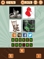 4 Pics 1 Song Level 90 Pic 6