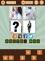4 Pics 1 Song Level 92 Pic 10
