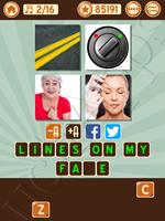 4 Pics 1 Song Level 92 Pic 2