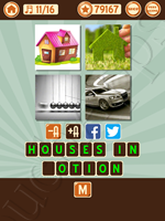 4 Pics 1 Song Level 93 Pic 11
