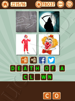 4 Pics 1 Song Level 93 Pic 15