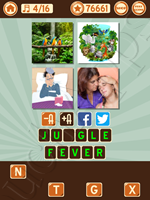 4 Pics 1 Song Level 94 Pic 4