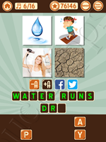 4 Pics 1 Song Level 94 Pic 6