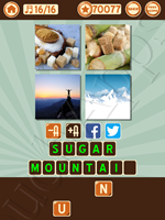 4 Pics 1 Song Level 95 Pic 16