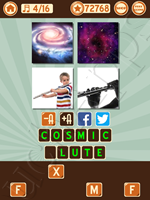 4 Pics 1 Song Level 95 Pic 4