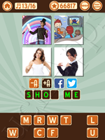 4 Pics 1 Song Level 96 Pic 13