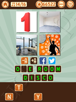 4 Pics 1 Song Level 96 Pic 14