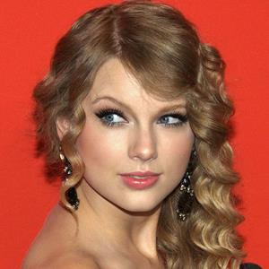 Close Up Celebs Music Star Edition Level Level 1 Pic 3 Answer