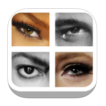Close Up Celebs Music Star Edition Answers / Solutions / Cheats