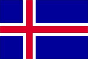http://www.itouchapps.net/images/flag-play-fun-with-flags-quiz/iceland1.jpg
