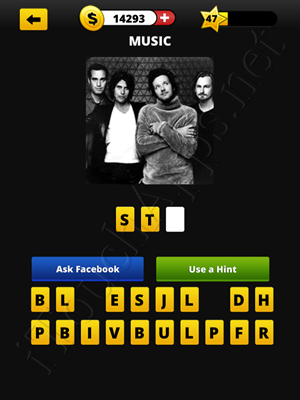 Guess the 90s Level 47 Pic 4 Answer