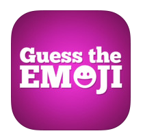 Guess The Emoji Answers Solutions Cheats Itouchappsnet 1