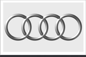 logos level 14
