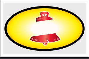 Guess the Logos Game Pack 18 Cheat