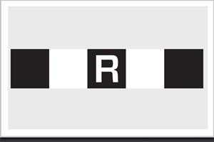 Guess the Logos Game Pack 13 Cheat