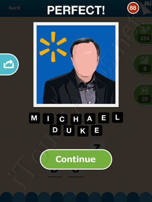 Hi Guess the Celebrity Level Level 10 Pic 5 Answer