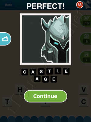 Hi Guess the Games Level Level 10 Pic 5 Answer