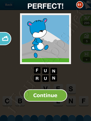 Hi Guess the Games Level Level 7 Pic 8 Answer