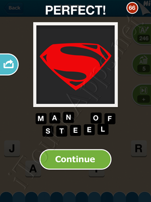 Hi Guess the Games Level Level 8 Pic 3 Answer