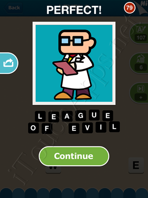 Hi Guess the Games Level Level 9 Pic 6 Answer