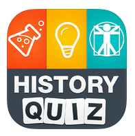 History Quiz Answers - All Answers / Cheats / Solutions