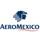 Logos Quiz Level 14 Answers AEROMEXICO