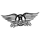 Logos Quiz Level 14 Answers AEROSMITH