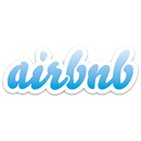 Logos Quiz Level 14 Answers AIRBNB