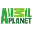 Logos Quiz Level 15 Answers ANIMAL PLANET