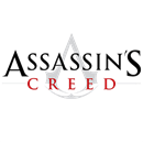 Logos Quiz Level 14 Answers ASSASINS CREED