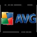 Logos Quiz Level 15 Answers AVG