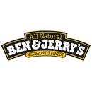 Logos Quiz Level 14 Answers BEN & JERRYS