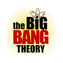 Logos Quiz Level 14 Answers BIG BANG THEORY