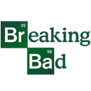 Logos Quiz Level 14 Answers BREAKING BAD