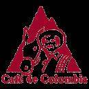 Logos Quiz Level 14 Answers CAFÉ DE COLOMBIA
