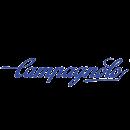 Logos Quiz Level 15 Answers CAMPAGNOLO