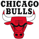 Logos Quiz Level 15 Answers CHICAGO BULLS