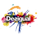 Logos Quiz Level 15 Answers DESIGUAL