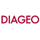 Logos Quiz Level 15 Answers DIAGEO