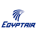 Logos Quiz Level 14 Answers EGYPTAIR