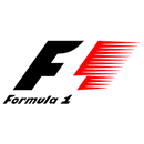 Logos Quiz Level 14 Answers FORMULA ONE